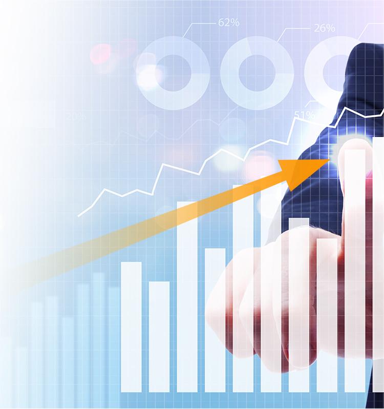 掛売りをアウトソーシングする企業間 (B2B) 決済の新しい常識 安心コンビニ決済 掛払い.com